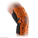 Donjoy膝关节支具(多种颜色可选)