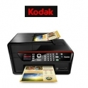 Kodak Store: Up To $70 OFF on Select KODAK All-in-One Printers