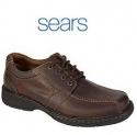 Sears 官网:Dockers 品牌男鞋折扣高达65% OFF 特卖 + 额外15% OFF