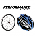 Performance Bike: Up to 57% OFF Select Items