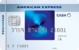 Blue Cash Preferred® Card from American Express - Earn $200 Statement Credit