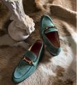 Neiman Marcus: Gucci 男款服饰、鞋包等达30% OFF