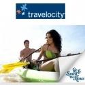 Travelocity 官网:机票 + 住宿夏日旅行套餐预订,折扣可达45% OFF
