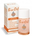 feelunique: Up to 35% OFF Bio-Oil