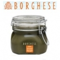 Borghese: 30% OFF on Select Items