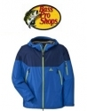 Bass Pro Presidents' Day Sale: Up To 50% OFF Select Outdoor Gear