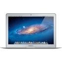 Macbook Air 2013年款