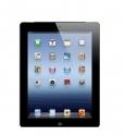 全新 Apple 苹果 MD366LL/A AT&T 16GB iPad 3 平板电脑(黑色)