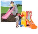Step2 Outdoor Play Favorites 儿童玩具滑梯
