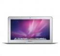 MacMall: 苹果Apple 11.6寸笔记本电脑