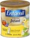CVS:  Similac(雅培)和Enfamil(美赞臣)奶粉20% OFF