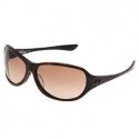 Oakley Sunglasses Save Up To 77%
