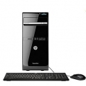 惠普HP Pavilion p6-2026台式电脑
