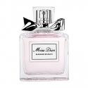 Sephora: 250个积分可兑换Miss Dior香水