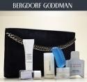 Bergdorf Goodman 官网 Beauty Event:购买正价化妆品满$500及以上最高$200 OFF