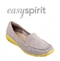 Easy Spirit: 畅销Style Abide鞋款 $10 OFF优惠