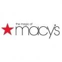 Macys 梅西官网限时促销:全场可享额外10%至15% OFF 优惠