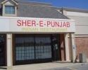 Sher-E-Punjab Indian Restaurant 60% OFF Gift Certificate