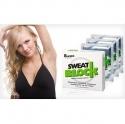 Groupon 团购网:SweatBlock Clinical Antiperspirant 止汗剂折扣高达53% OFF