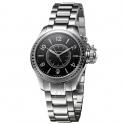 HAMILTON KHAKI H77351135 女士手表