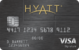 The Hyatt Credit Card - Earn 40,000 points