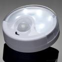 Groupon 团购网:Six-LED 感应灯