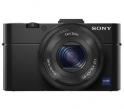 Sony 索尼 DSC-RX100 II  数码相机套装