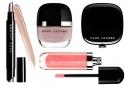 Marc Jacobs Beauty: 订单满$75即送防水眼线笔