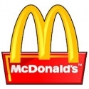 McDonald's: $1 Snack Size Fish Bites