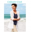 Coldwater Creek: Extra 50% OFF Sale Items