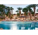 Bookit: 2-night Stays In A King Mountain View Room At The Hard Rock Hotel & Casino Starting At $70.78