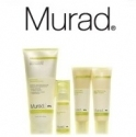 Murad Canada: Free Deluxe Gift Set With Any Purchase Of Murad's Resurgence Anti-Aging Collection