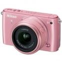 Nikon 尼康 S1 数码相机