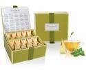 Groupon: Tea Forte 茶盒礼包