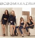 BCBGMAXAZRIA:特价商品可享额外 20% OFF
