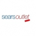 Sears Outlet Labor Day Sale: Up To $100 OFF Your Purchase