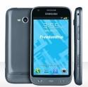 FreedomPop终身免费通话+Samsung翻新手机