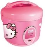 Hello Kitty APP-43209 电饭锅(粉色)