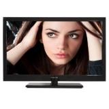 Sceptre X408BV-FHD 39寸LCD高清电视机