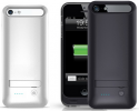 URGE 2400毫安 iphone 5/5s 充电手机壳