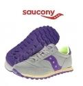 6pm: 精选 Saucony 运动休闲鞋折扣高达60% OFF