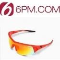 6pm: 精选运动眼镜、手表特卖高达81% OFF