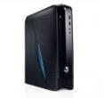 Dell Home: 戴尔外星人 Alienware X51 游戏台式电脑(Ubuntu操作系统)最低$599.99起