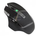 Logitech 罗技 G602 910-002896 无线游戏鼠标