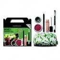 SkinStore今日特卖: bareMinerals Wanderlust Rainforest Collection彩妆套装