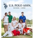 6pm: U.S. Polo Assn 男士T恤折扣高达71% OFF