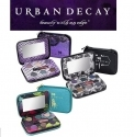 Urban Decay: 20% OFF Sitewide