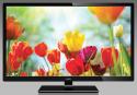 Coby 32寸高清平板电视机 720p