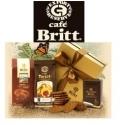 Cafe Britt 官网惊喜特惠:购买咖啡可有机会获得免费旅游 Costa Rica 的机会