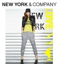 New York & Company: 40% OFF New Arrivals
